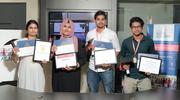 3 Month Digital Marketing Course in Calicut Digital Academy