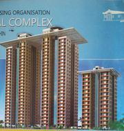 Luxury Apartment for rent in Vyttila,  Kochi