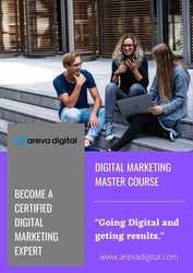 Best Digital Marketing Course in Trivandrum