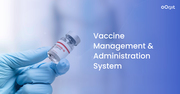 Effective Vaccine Management Plans for You | oOrjit