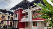 Rent 2BHK near Trichur govt. medical college