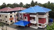 fully furnished 2 bhk  near Govt. Medical College,  Thrissur,  Kerala