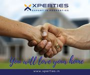 xperties   WE MANAGE YOUR PROPERTY SO YOU DON'T HAVE TO!