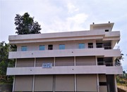 BUILDING FOR RENT IN PATHANAMTHITTA TOWN