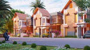 A premium residential project in the heart of Edapally