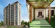 Builders in Kochi