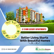 best builders in thrissur-haritha homes-builders in thrissur