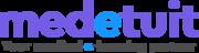 Medical E-Learning Platform