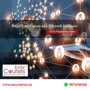 Online Certification on Networking Course