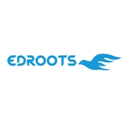 Study Abroad Services in Kochi - Edroots International