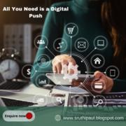 Sruthi Paul - Digital Marketing Expert in Kerala | SEO Expert Kerala