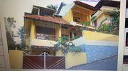 3 Bedrooms Fully Furnished Room for Rent at Valiyavila,  Trivandrum