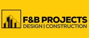 F&B PROJECTS