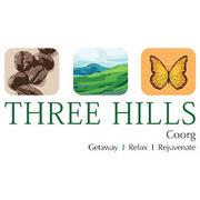 Coorg Resort - 3 Hills Coorg