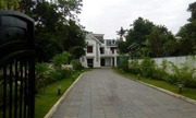 House / Villa for rent