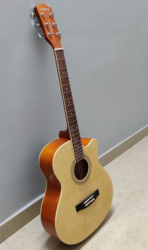 Acoustic Guitar (Kadence Frontier Series)