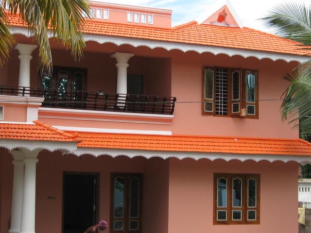 New Model Of Kerala Houses Photos Joy Studio Design
