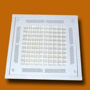 Led Ceiling Light Manufacturer – NaBa Green Energy Pvt. Ltd (Chennai)