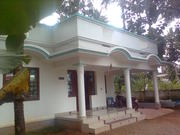 house for sale AT CHALAKUDY