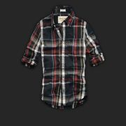 Looking for Shirts Retailer Wholesaler Supplier
