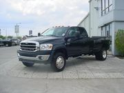NEW 2008 STERLING BULLET 4500 Trucks For Sale