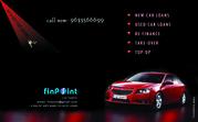 EASY &  FAST CAR LOANS