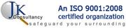 Forensic Expert,  Handwriting,  Document & Fingerprint Expert Kerla,  Goa