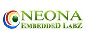 12 Day Add-on Course in Embedded System Design